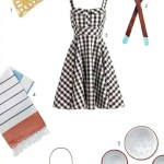 10 Pretty Picnic Products for Summer