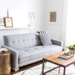 My Home Tour on The Everygirl!