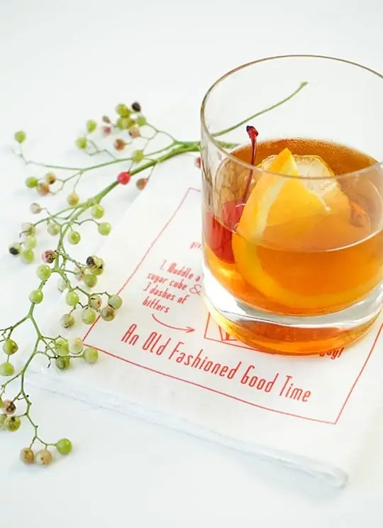 old-fashioned-cocktail-napkins3