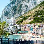 Our Mediterranean Cruise Trip Recap Part 1: Barcelona, Sitges, Cartagena, + Gibraltar