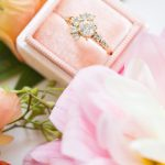 My Ring Story: 11 Modern Ring Ideas for the Cool Couple