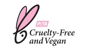 CrueltyFreeLogos_CMYK