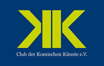 KK_Club1-1