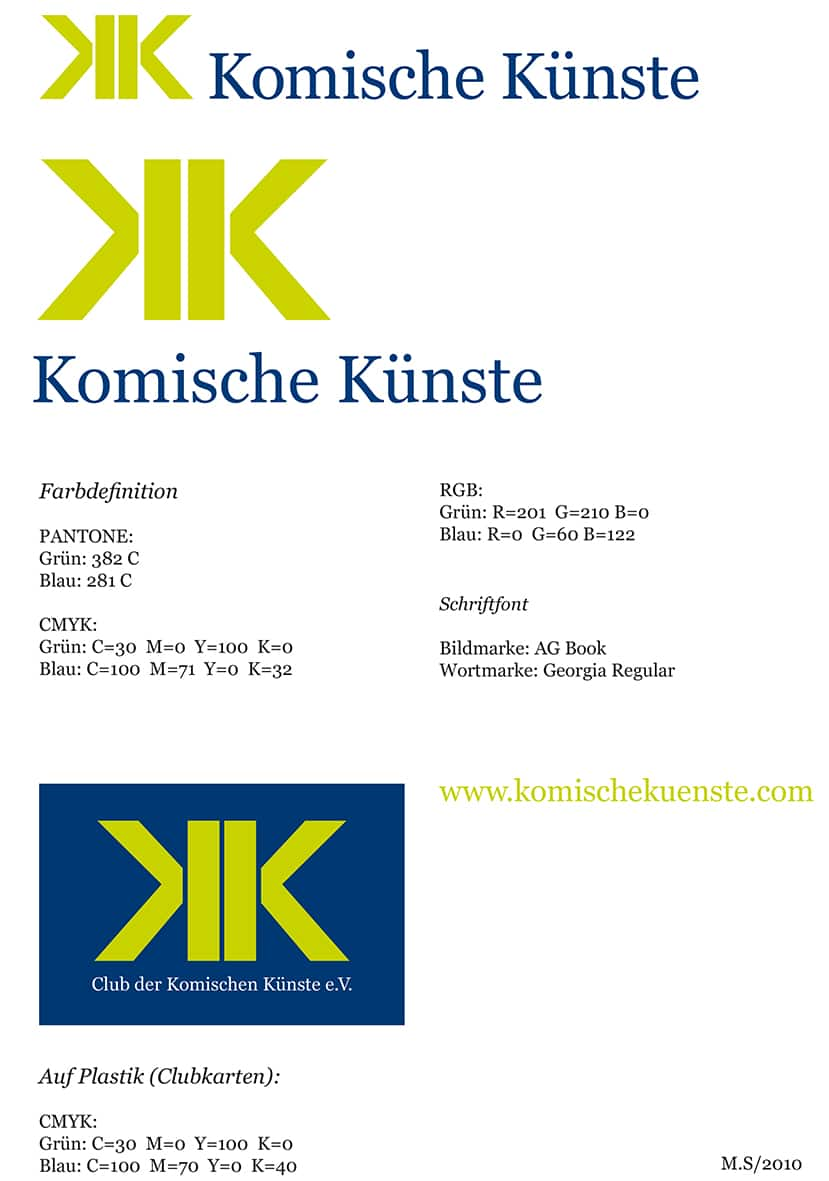 Corporate Design KK