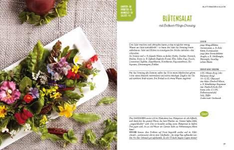 Gartenbuch_Bluetensalat
