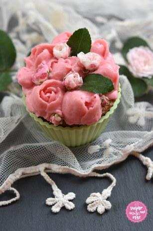 Rosenmuffin-Rose2