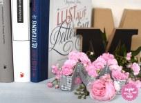 Buch & Design