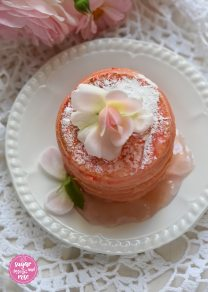 pancakes-rosengelee2