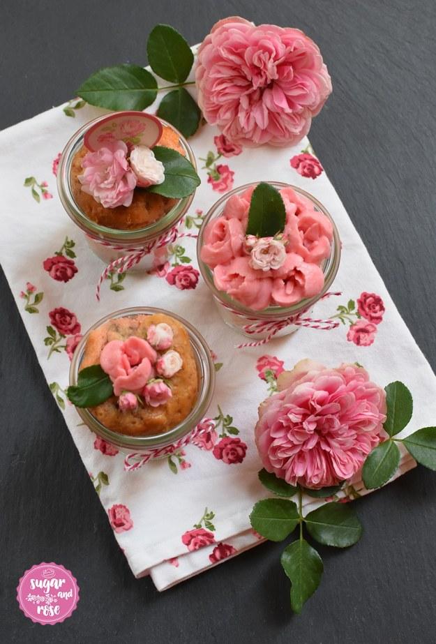 Rosenkuchen-im-Glas5