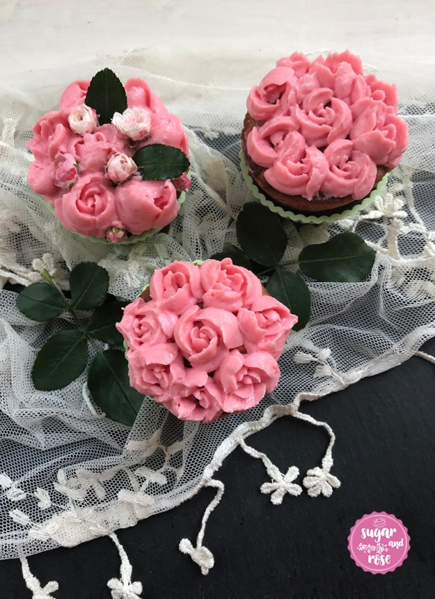 Rosenmuffin-Rose8