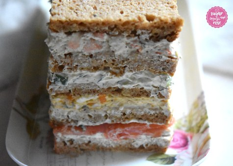 Sandwichcake2