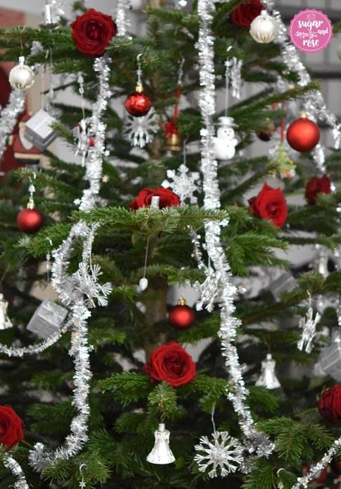 Weihnachtsbaum17-3