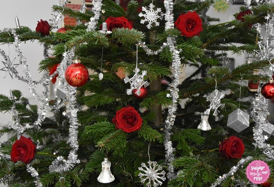 Weihnachtsbaum17-9