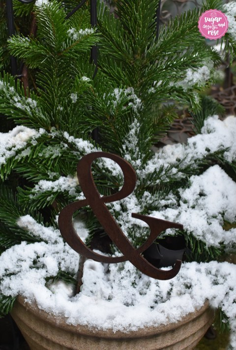 Winter17-2