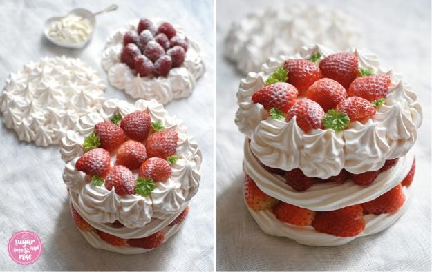 baiser-2er-erdbeer