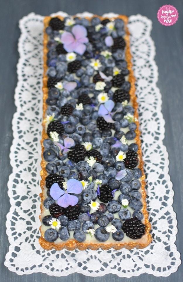 Blütentarte-Tarte-blue.jpg