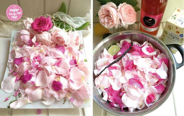 Rosengelee-blüten.jpg