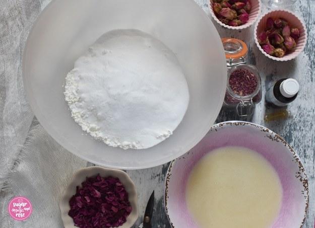 Badebomben-Zubereitung-2.jpg