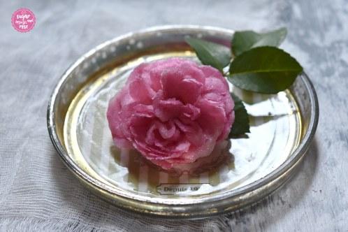 Kandierte-Rose5