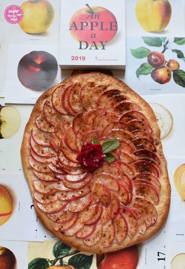 Apfelpizza-suess-Kalender.jpg