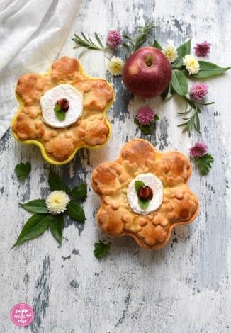 Apple-Pie5