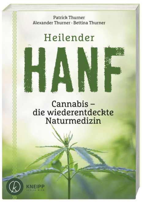 9783708807416_Thurner_Heilender_Hanf_Cover_3D
