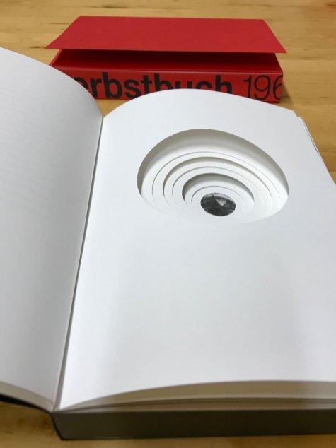 herbstbuch2