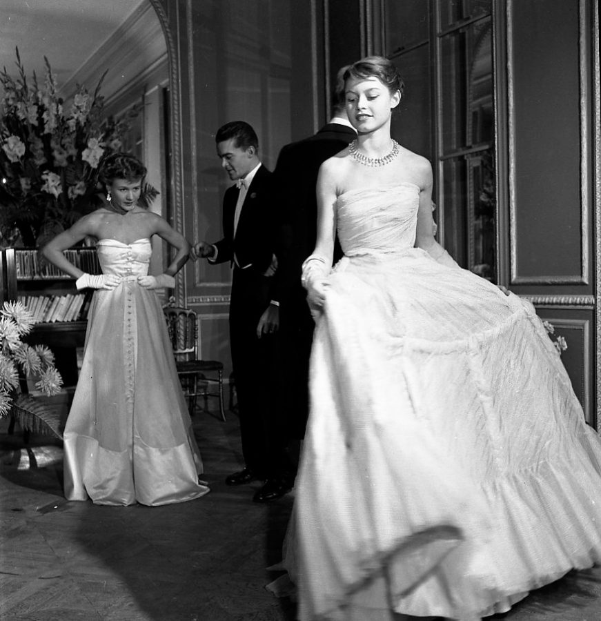 23138-Brigitte-Bardot-pour-Vogue-1950-BD-871x900.jpg
