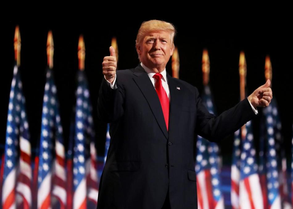 578546944-republican-presidential-candidate-donald-trump-gives.jpg.CROP.promo-xlarge2.jpg