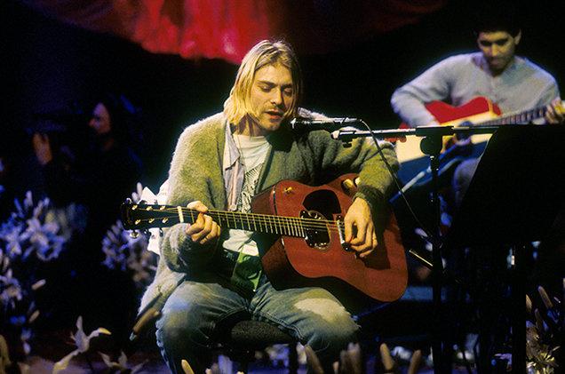 nirvana-mtv-unplugged-1994-billboard-650.jpg