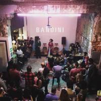 Bandini, un espacio multidisciplinario en la Juárez