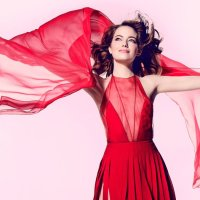 5 cosas que no sabías de Emma Stone