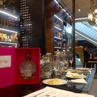 Experiencias gourmet en el Palacio de Hierro