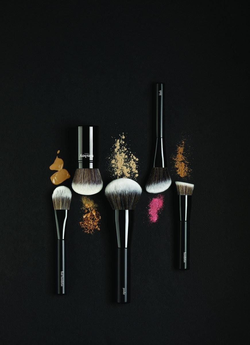 La ciencia del maquillaje nutritivo