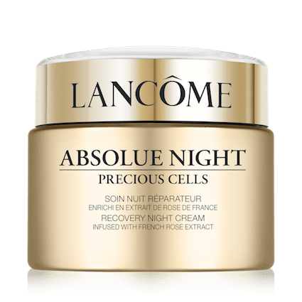 3605533115817_absolue_precious_cells_night_cream
