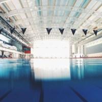 5 razones por las que todas deberíamos nadar
