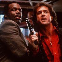 Cine en casa: 5 razones para ver Lethal Weapon