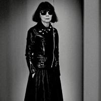 3 momentos en los que Rei Kawakubo revolucionó la moda