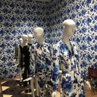 Obsesiones de una diseñadora: Tory Burch