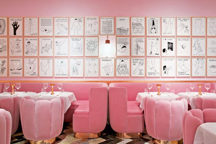 millennial-pink-12.w710.h473.jpg