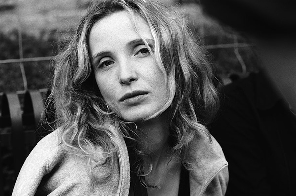 Before-Sunset-Julie-Delpy