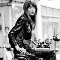 L'art du naturel: los mejores consejos de belleza de las actrices francesas