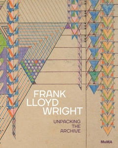 frank-lloyd-wright_unpackingthearchive