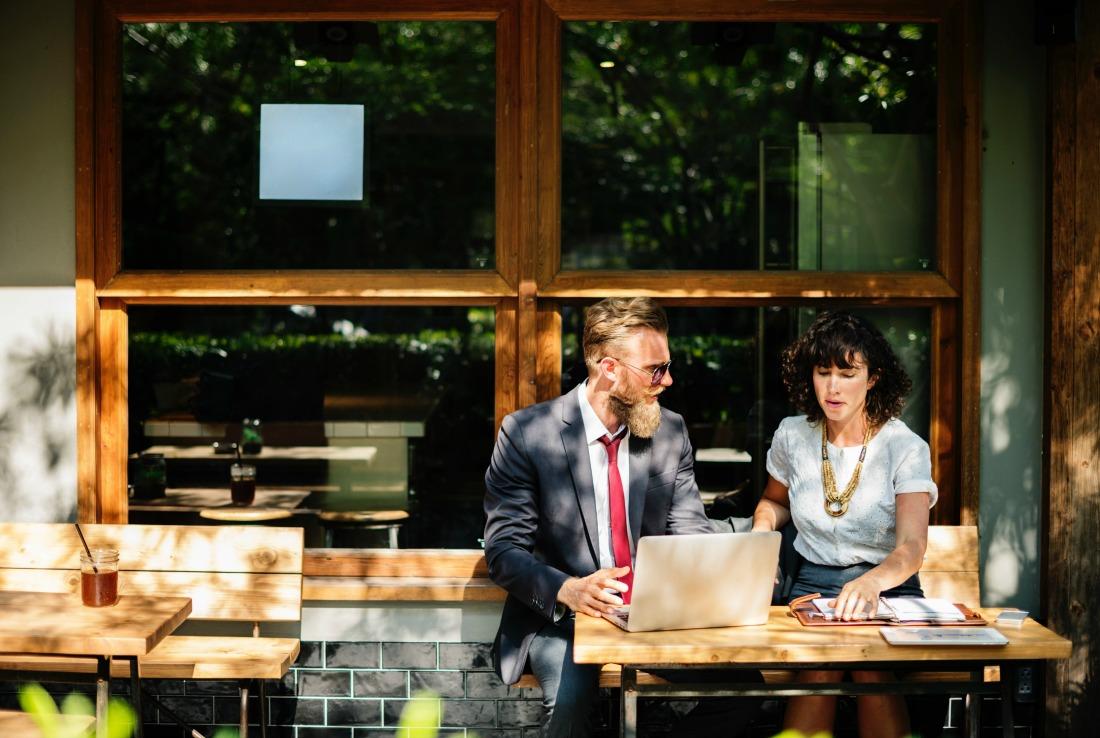 Siete lecturas esenciales sobre negocios y finanzas