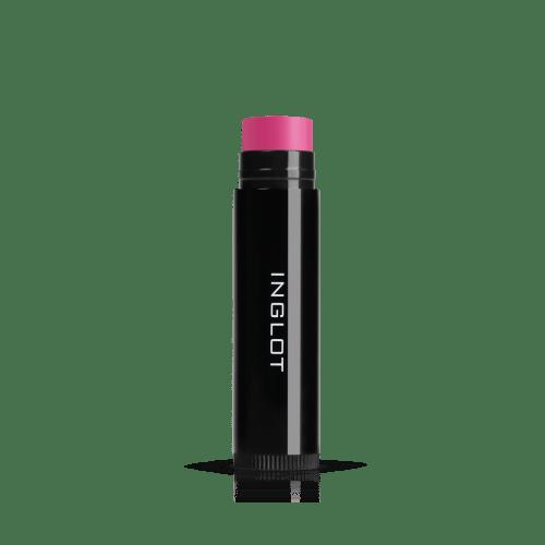 Rich Care Lipstick Inglot