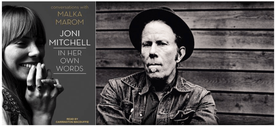 jonimitchelltomwaits