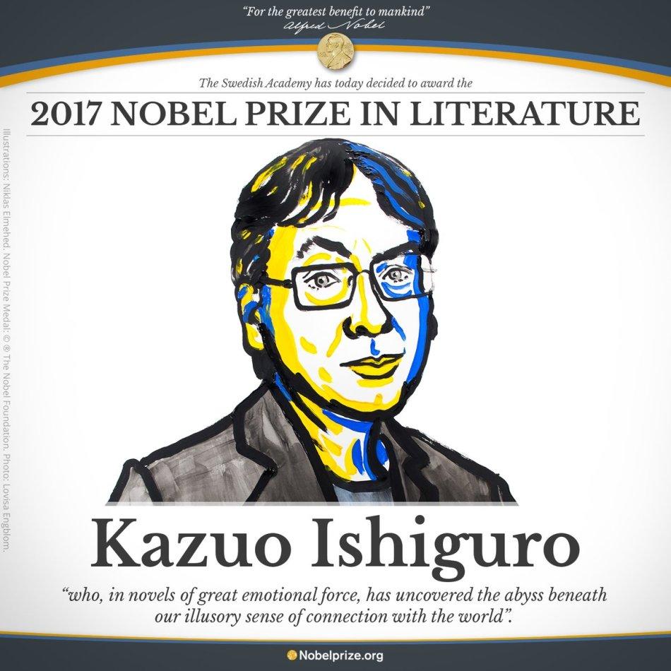 nobelishiguro