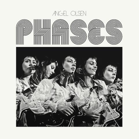angel olsen phases.png