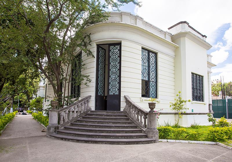 urbe-arquitectura-guadalajara