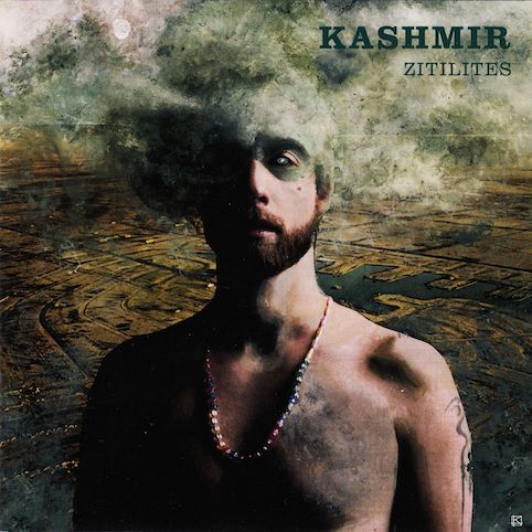 kashmir zitilites